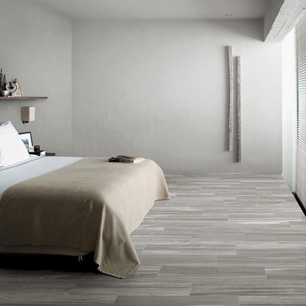 Pavimenti gres porcellanato effetto legno marmo pietra - Gres porcellanato effetto legno da esterno ...