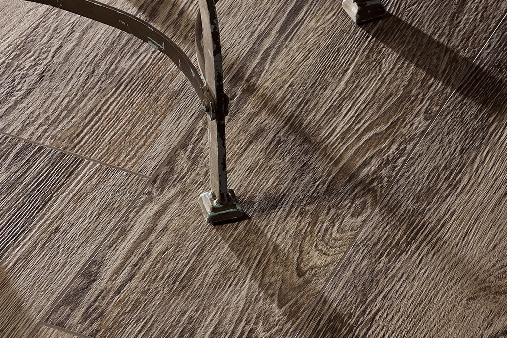 Pavimenti gres porcellanato effetto legno marmo pietra - Smalti bicomponenti per pitturare piastrelle o ceramiche ...