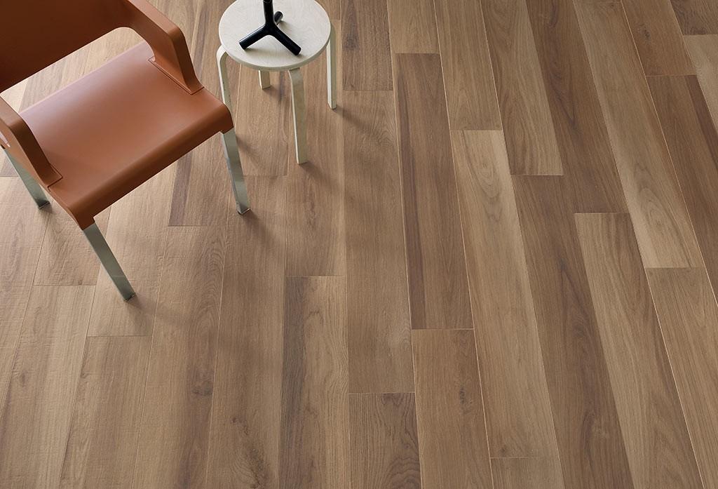 Pavimenti gres porcellanato effetto legno marmo pietra for Piastrelle 2 mm