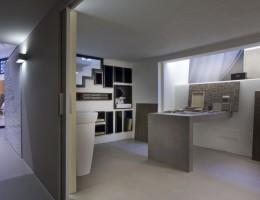 Materie Showroom 5
