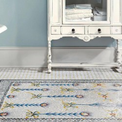 Mosaico-vetroso-bagno-pavimento