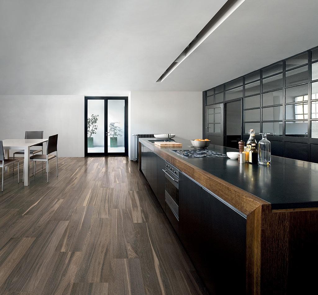 pavimenti in gress legno : Pavimenti-effetto-legno-in-gres-porcellanato