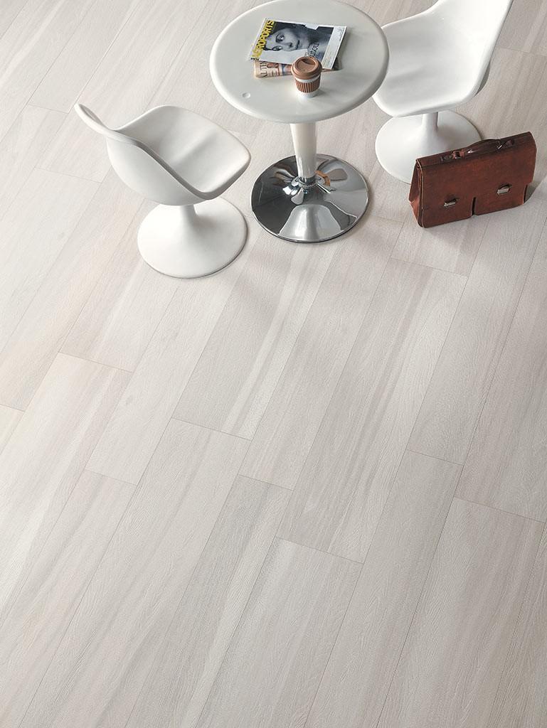 Pavimento Gres Porcellanato Bianco Lucido.Pavimenti Gres Lucido Effetto Marmo Gres Effetto Marmo