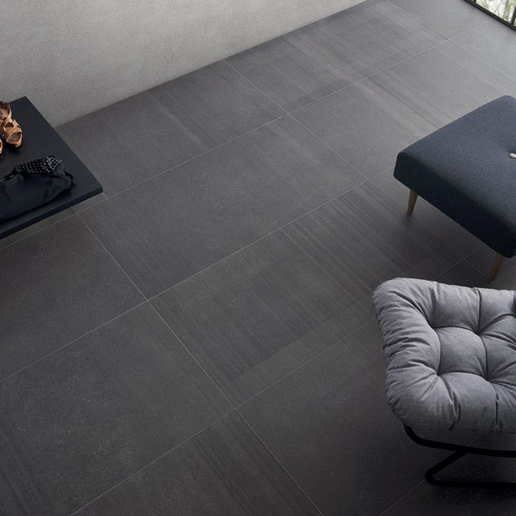 Molto Pavimenti gres porcellanato effetto Legno, marmo, pietra NR59