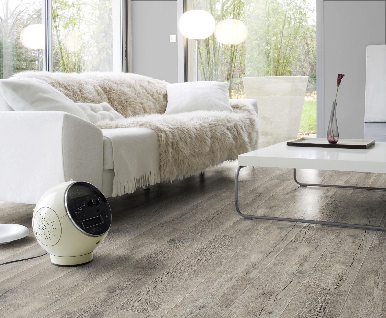 Pavimento In Pvc Effetto Legno pavimenti in pvc effetto legno da materie srl milano