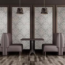 Ristorante-mosaico-digitale-in-resina1