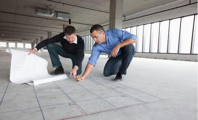 Ristrutturazione ambienti riprogettazione casa