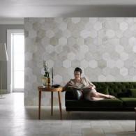 Rivestimento-decorativo-con-pietre-naturali-casa