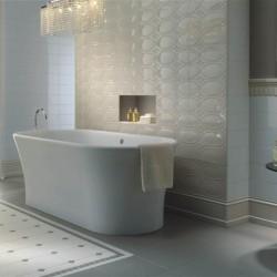 Rivestimento-in-ceramica-bagno-vasca