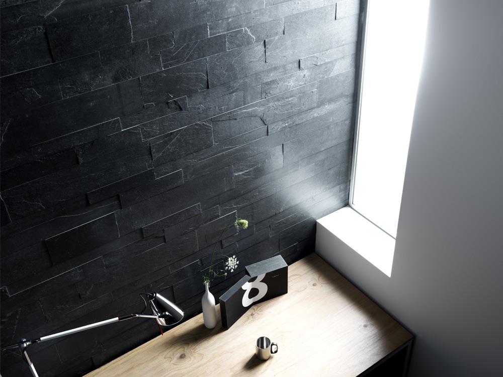 Bagni in pietra nera bagni archivi rp ristrutturazioni e