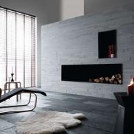 Rivestimento-quarzite-salotto-pavimento-pietra