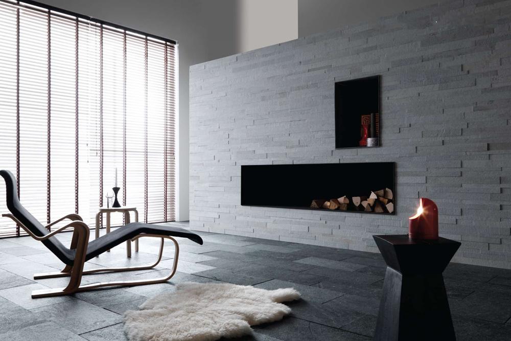 Pavimenti rivestimenti pietra naturale   materie srl milano