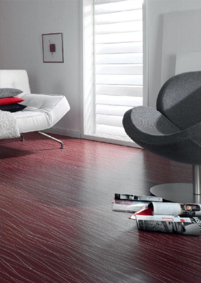 Amazing pavimenti laminati ikea opinioni pavimenti in pvc for Parquet ikea colori