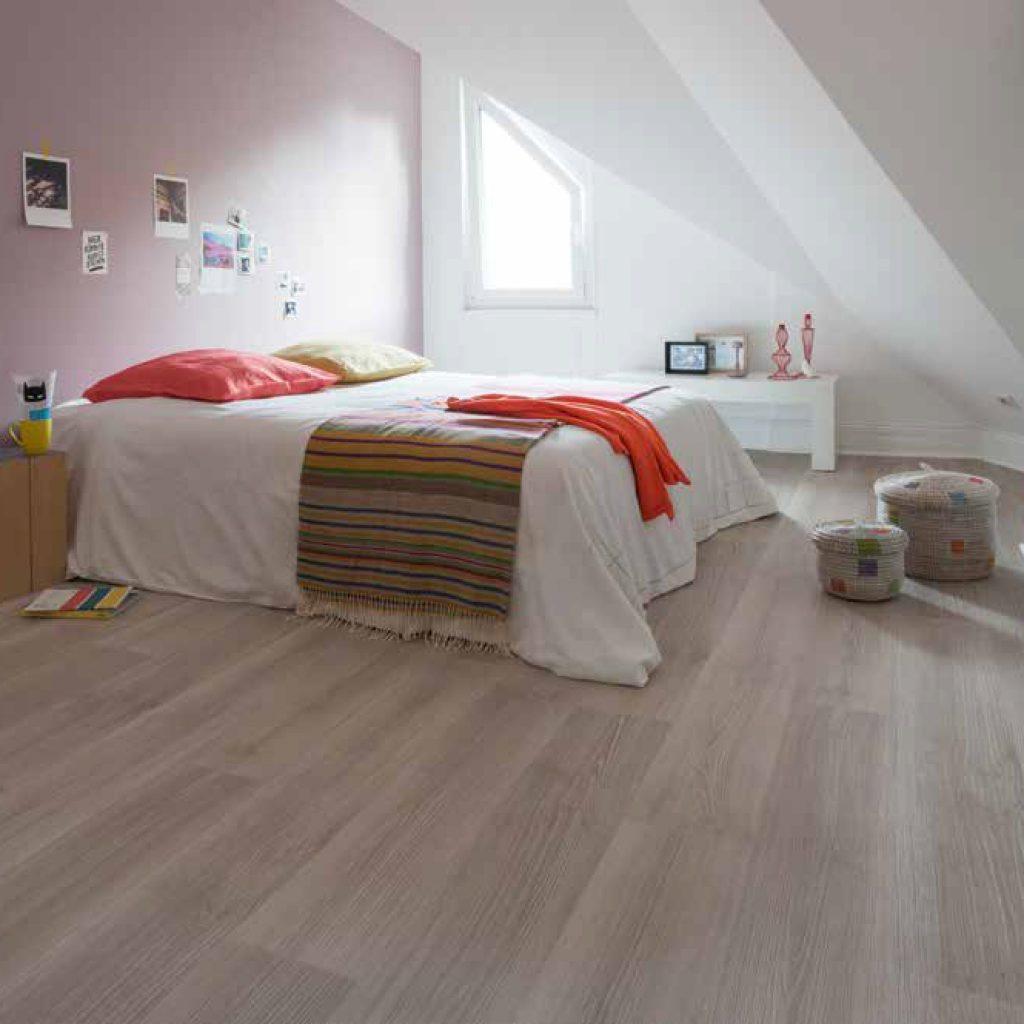Pavimenti in pvc effetto legno da materie srl milano - Pavimenti ikea prezzi ...