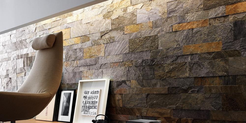 Pavimenti rivestimenti pietra naturale materie srl milano - Rivestimenti pareti interni casa ...