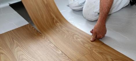 microcemento o resina differenze materie srl milano. Black Bedroom Furniture Sets. Home Design Ideas